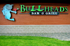 Bullheads Bar & Grill