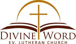 Divine Word Ev. Lutheran Church