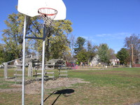 Emerson School Park
