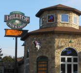 Hilltop Pub & Grill