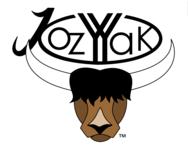 Kozy Yak Brewery & Fresar Winery