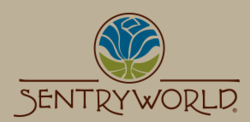 SentryWorld Sports Center