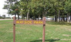 Wayside Park