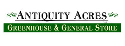Antiquity Acres