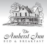 The Amherst Inn