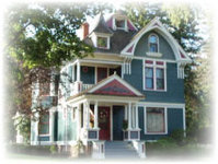 Dreams of Yesteryear Bed & Breakfast