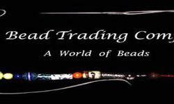 Blue Bead Trading Co.