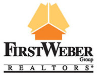 First Weber Group Realtors