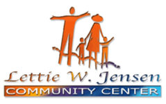 Lettie Jensen Community Center
