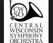 Central Wisconsin Symphony Orchestra