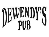 DeWendy's