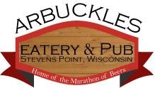 Arbuckles Eatery & Pub