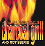 Charcoal Grill Restaurant