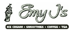 Emy J's Coffee House & Cafe