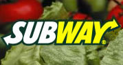 Subway (Carrie Frost Drive)