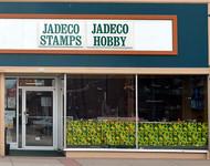 Jadeco Stamp & Hobby