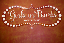 Girls in Pearls Boutique