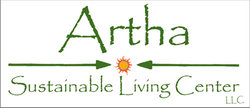 Artha Sustainable Living Center