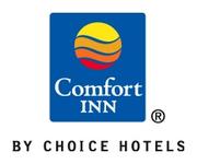Comfort Inn - Plover