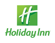 Holiday Inn Hotel & Convention Center