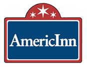 AmericInn