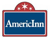 AmericInn - Plover