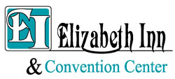 Elizabeth Inn & Convention Center - Plover
