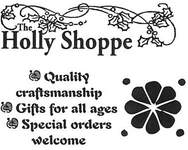 Holly Shoppe